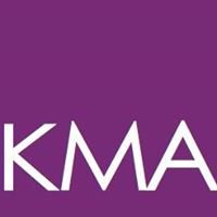 KMA Therapy