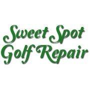 San Diego Golf Club Regripping