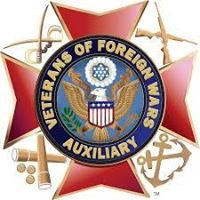 Veterans  of Foreign Wars Auxiliary 4188
