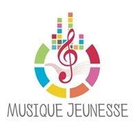 Festival Musique Jeunesse Québec - Ontario Youth Music Festival