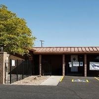 Arizona Self Storage At Glendale West