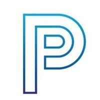 Proactive Plumbing Solutions Ltd