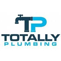 Totally Plumbing Pty Ltd