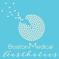 Boston Medical Aesthetics
