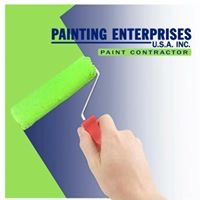 Painting Enterprises U.S.A. INC.