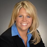 Lori Penney - ERA Key Realty Services Wilmington