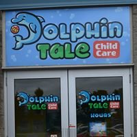 Dolphin Tale Child Care