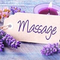 The Sanctuary Massage Studio, LLC