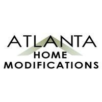 Atlanta Home Modifications LLC