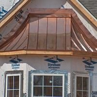 Sasser Roofing and Remodeling