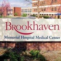 Brookhaven Memorial Hospital Medical Center