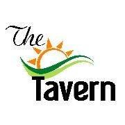 The Sunset Tavern Restaurant & Bar