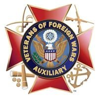 VFW Auxiliary of Post 9696