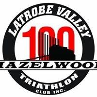 Hazelwood 100 Multisport Festival