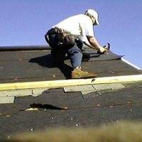 ECHOLS ROOFING & CONSTRUCTION