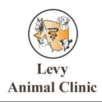 Levy Animal Clinic