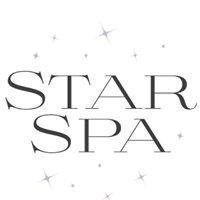 Star Spa