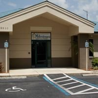 Milestones Learning Center -Estero