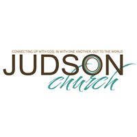 Judson Church Joliet