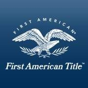 First American Title - Indiana Agency
