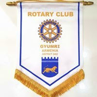 Rotary Club Gyumri