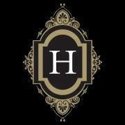 The Hills Group Real Estate