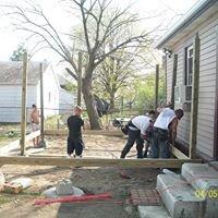 JMS Enterprises Roofing and Remodeling