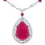 Jane's Fine Jewelry and Gifts
