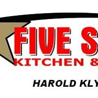 Five Star Kitchen & Bath