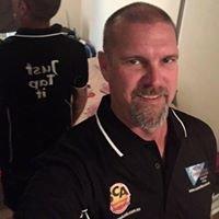SCA Solar Cleaner Australia