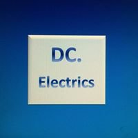 DC. Electrics