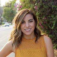Southland Properties - Karen Ramirez