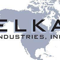Elka Industries, Inc.