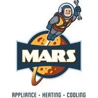 Murfreesboro Appliance Repair Service - MARS