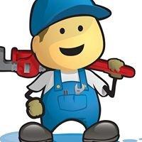 R Prior Plumbing