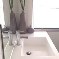 Shane Cameron Plumbing, Drainage and Gas fitting