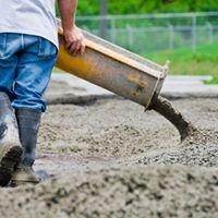 Local Concrete Solutions