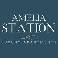 Amelia Station Apartments
