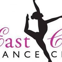 East Coast Dance Center, MA