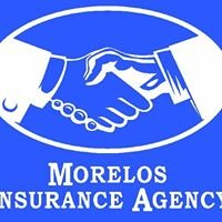 Morelos Insurance Agency