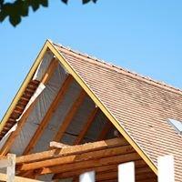 Custom Cut Roofing