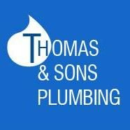 Thomas and Sons Plumbing
