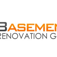 Basement Renovation Guys