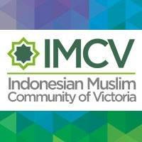 IMCV (Indonesian Muslim Community of Victoria, Australia)