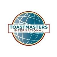 Ocala Noon Toastmasters, Club 9443