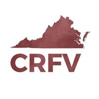College Republican Federation Of Virginia