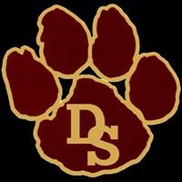 Dripping Springs Middle School