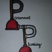 Paramount plumbing and drain