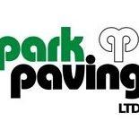 Park Paving Ltd.