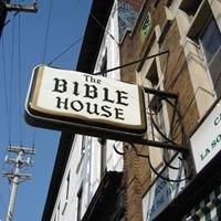 The Bible House - Ottawa